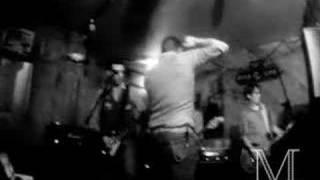 """Angel City Outcasts - """"Where I Belong"""" (live)"""