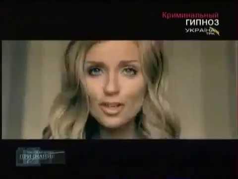 это мне совсем русское порно видео трахают толпой Очень даже ничего. думаю
