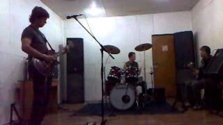Russian Band - Metamorfoza