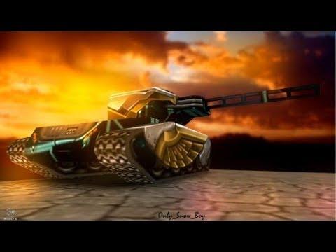 iGR & Spy | Gladiator - Silver | [XP 2-2] #3