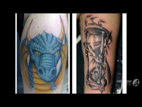 Татуировки надписи с переводом, новейшие шрифты для тату