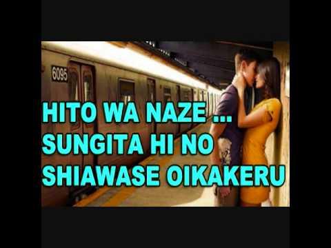 MAYUMIITSUWAKokoro No Tomo + Lyrics..... Floli87