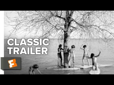 Trailer do filme Surfwise