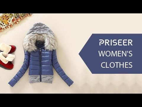 [VIDEO] - 2019 Fashion Women Autum & Winter Dress, From Priseer $9.99 Only! 6