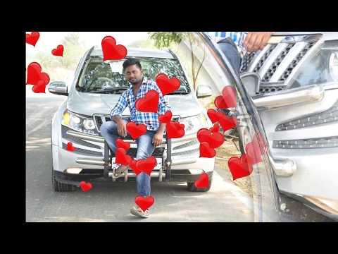 Raju Goud 8919944397 Akhil Pailwan