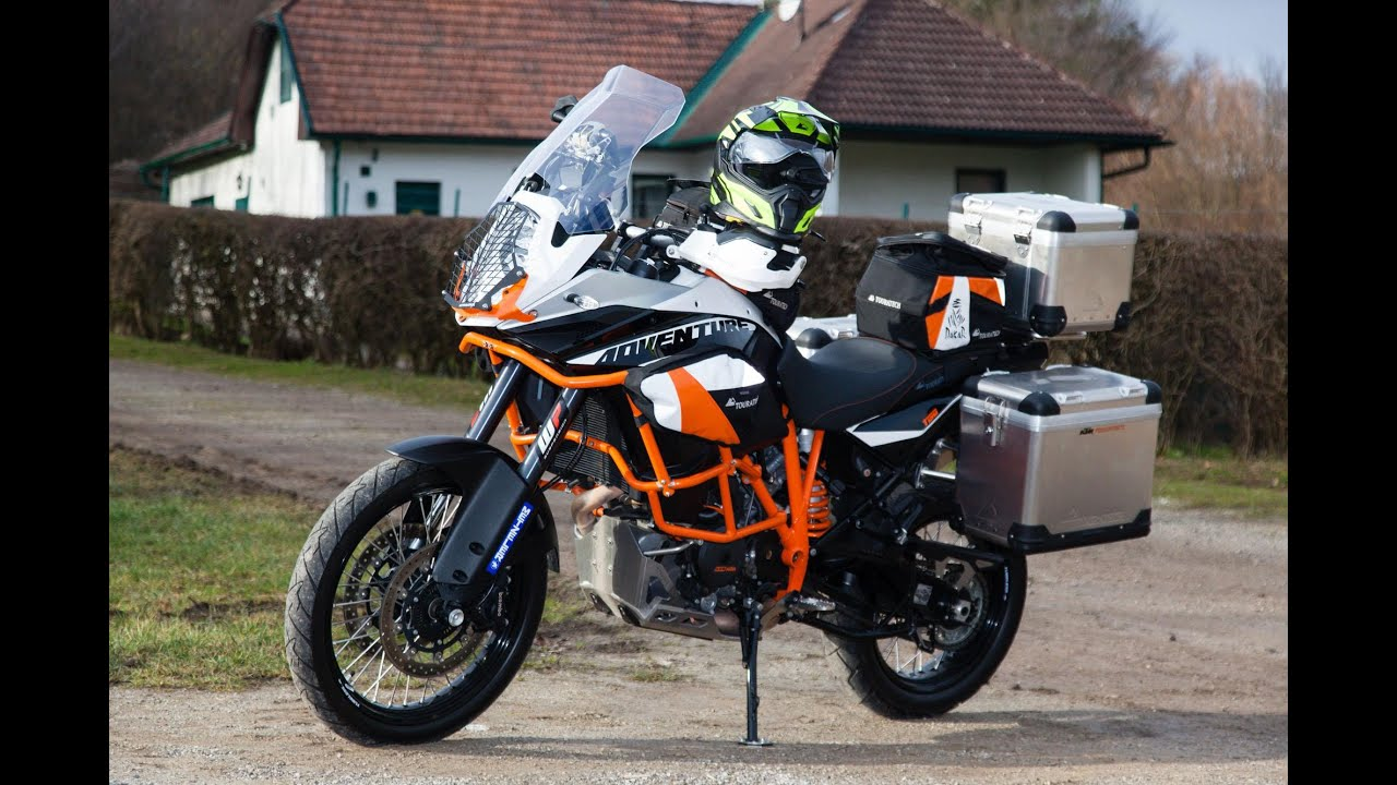 2015 ktm 1190 adventure r youtube. Black Bedroom Furniture Sets. Home Design Ideas