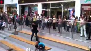 Дискотека Авария - Недетское время - Иваново