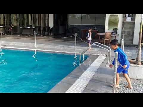 Swiming(1)