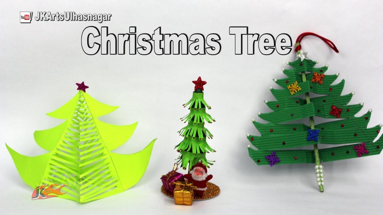 DIY How To Make Christmas