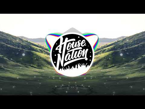 Mabel - Don't Call Me Up (Jonth Remix)