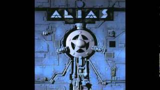Alias-Waiting For Love.avi