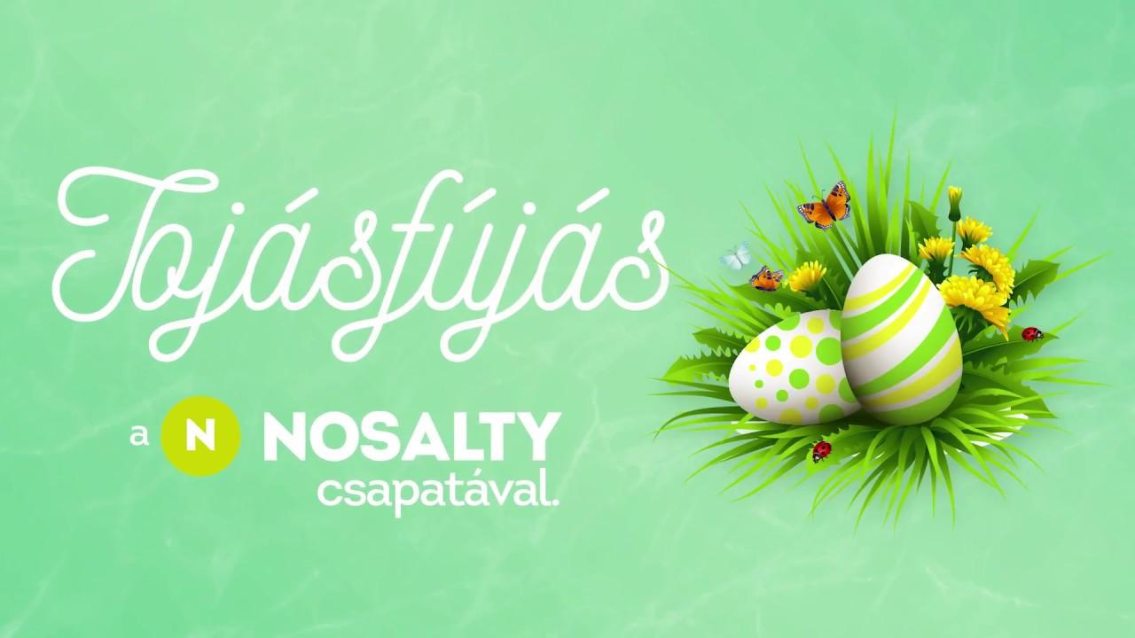 kerekférgek tojás gyógyszer)