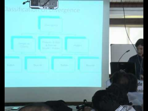 Advance session on RSI (Relative Strength Index) by Ankit Gupta