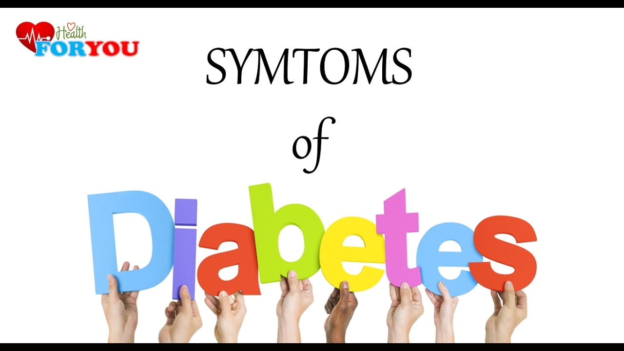 symptoms of diabetes | signs of diabetes | diabetes symptoms, Skeleton