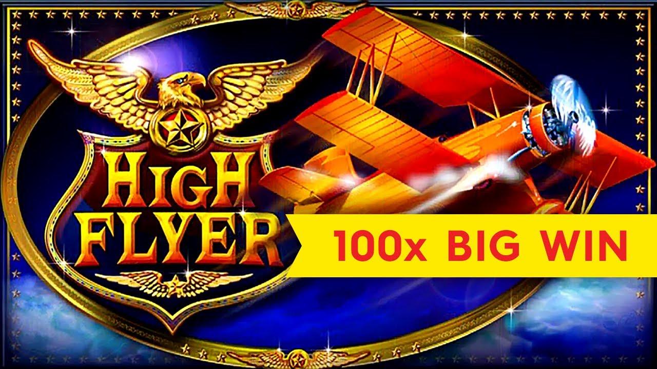 High Slot