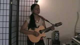 Pukarta Chala Hoon Mein Mohd Rafi Mere Sanam Instrumental by Fawzia