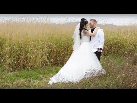 Wedding Highlight Video - Cole & Danielle