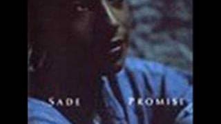 Watch Sade Tar Baby video