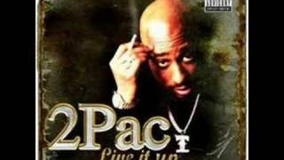 Tupac Shakur - Temptations