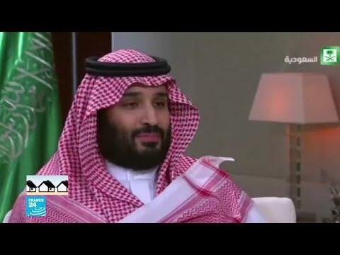 هل وصل فيروس كورونا إلى العائلة المالكة في السعودية؟  - نشر قبل 2 ساعة