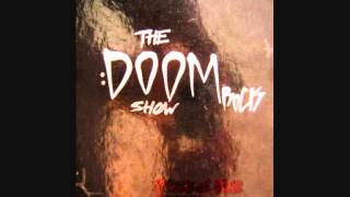 The Doom Rock Show (Pilot)