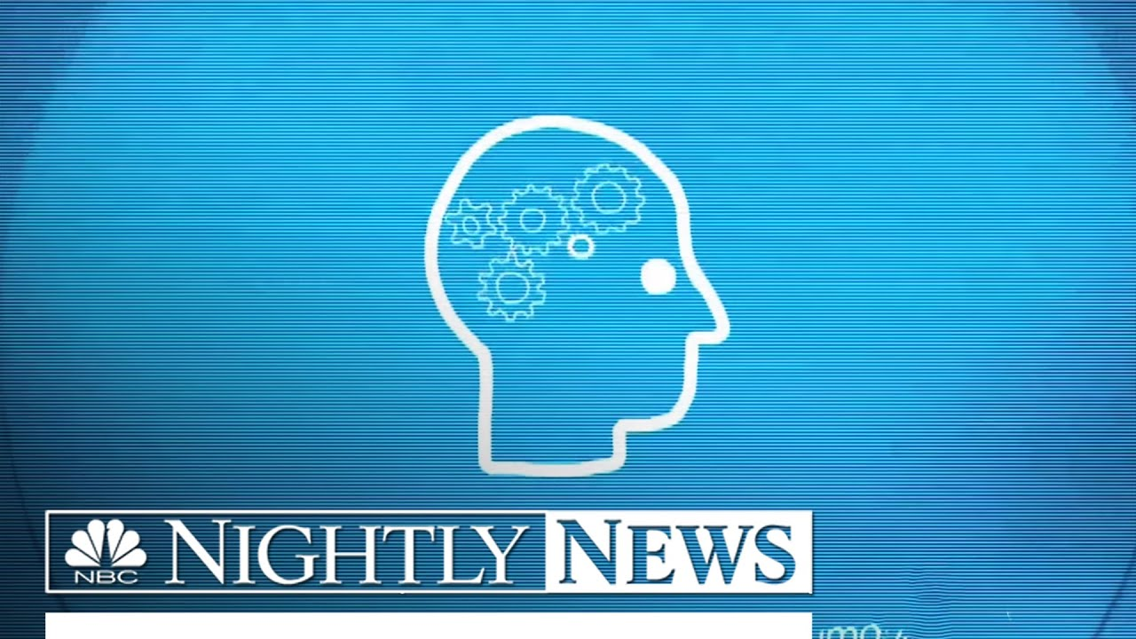 Lumosity to Pay $2M Over Allegations That Its Ads Deceived Customers | NBC  Nightly News