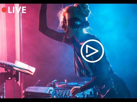 Популярная музыка 2020 / Зарубежные песни Хиты [HD] - YouTube