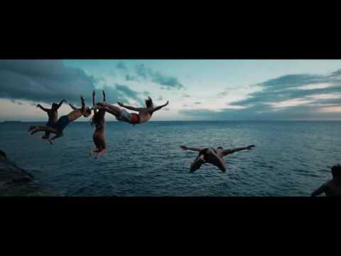 KOLD - Nainoa Langer - Cliff Life