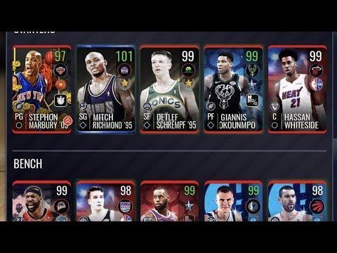 NBA TV | NBA.com