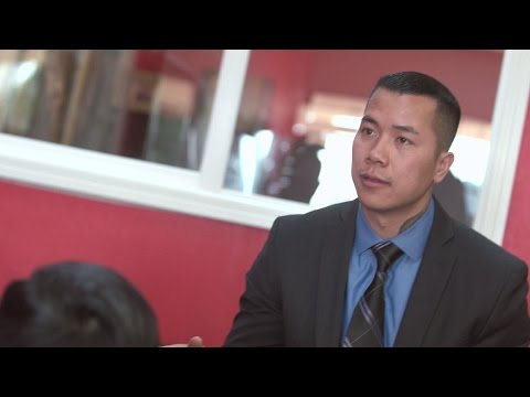 State Farm Agent Thang Vo | Why State Farm