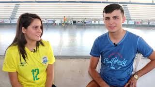Retrospectiva Jaguar Esportes 2018