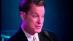 Anchormen. Whatever you need.  Adoration Live, 1996.