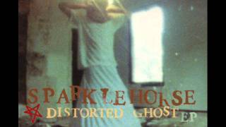Watch Sparklehorse My Yoke Is Heavy video