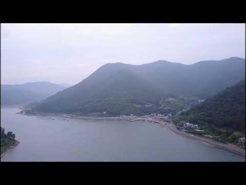 경남고성 동해마을