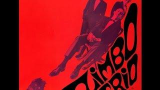 Zimbo Trio - Amanhã