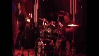 DECEASED-fearless undead machine- Austin,TX