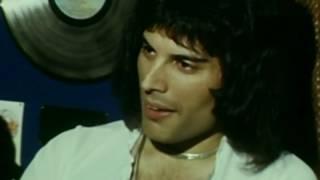マイ・メランコリー・ブルース 和訳字幕付き クイーン My Melancholy Blues Queen lyrics BBC(No laughing) complete ver.