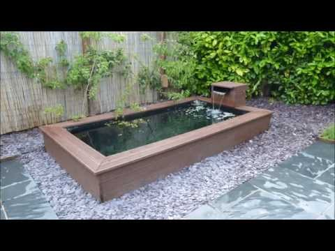 Wooden Pond 15-06-15 - Day 1