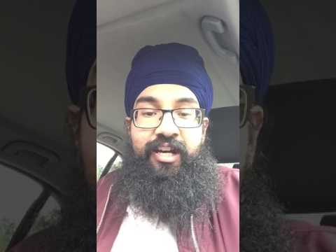 ***HOLLA MOHALLA MESSAGE FROM SIKH YOUTH UK***
