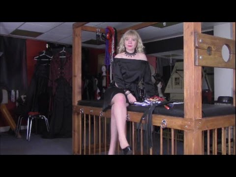 PURE TABOO | Made To Serve Trailer | Aryana Amatista and Stirling Cooper | Adult Time from YouTube · Duration:  1 minutes 1 seconds