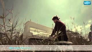 [Vietsub]BuôngTay-MV  - Tăng Nhật Tuệ