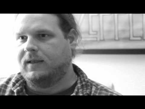 THE WALRUS KGHP RADIO (announcement)