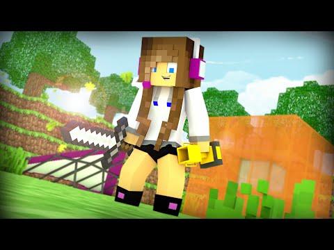 Minecraft: LUCKY FLY - EU FINALMENTE VENCI?!