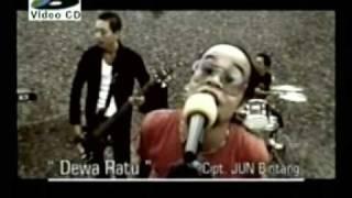 Download lagu Bintang Band Dewa Ratu MP3