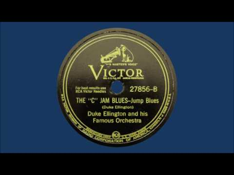 Duke Ellington & His Famous Orchestra - The