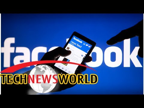 Facebook to wage war on kodi and sky with new sport streaming service?