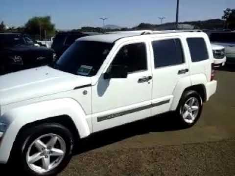 2012-jeep-liberty-limited-4x4