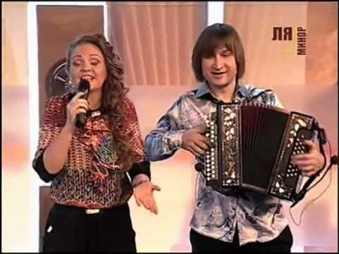 Katyusha - Катюша Блантер Михаил Морозов