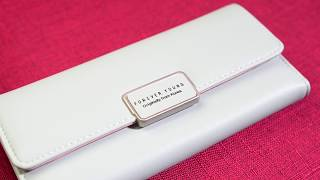 Product link :https://www.chinabrands.com/item/dropship-baellerry-foldable-long-clutch-wallet-card-holder-for-women-212431401-k.html?wid=1 ------------------...