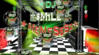 Prometistes Remix 2012-Pepe Aguilar-Kon El Ritmo Inconfundible De New York